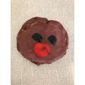 Pip's Emoji