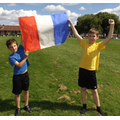 Y2 Louloudis Class - France