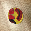 Ella's 2nd Emoji