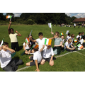 Y5 Storey Class - Republic of Ireland