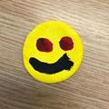 Emelia's Emoji