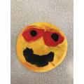 Raiya's Emoji