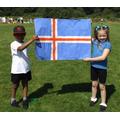 Y2 Thompson Class - Iceland