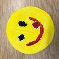 Lara's Emoji