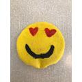 Phoebe's Emoji