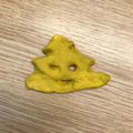 Alfie's Emoji