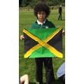 Year 3 Storey Class - Jamaica