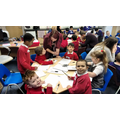 Year 1 and 2 Maths workshop