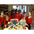 School Council Fundraising