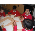 Year 4 Maths workshop
