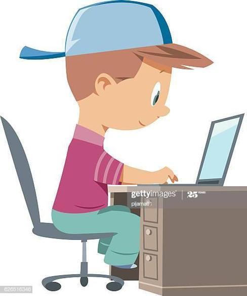 Type an e-mail