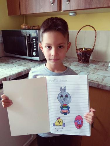 Great Easter pictures