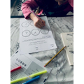 Layla-Grace's Maths work