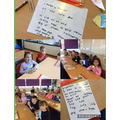 Kindness in Year 3