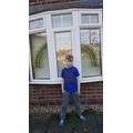 Lewis' rainbow