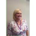 Mrs D Picton - Observer (Business Manager)