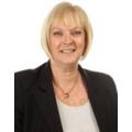 Mrs S Ireland - Headteacher