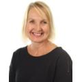 Mrs J Hutchings - Teacher Governor