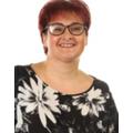 Mrs J Govier - Observer (Deputy Headteacher)