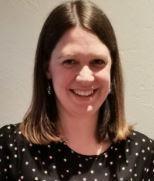 Mrs Andrews - Year 1 Teacher Thurs Fri