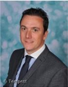 Mr Plumb (Designated Safeguarding Lead (DSL))