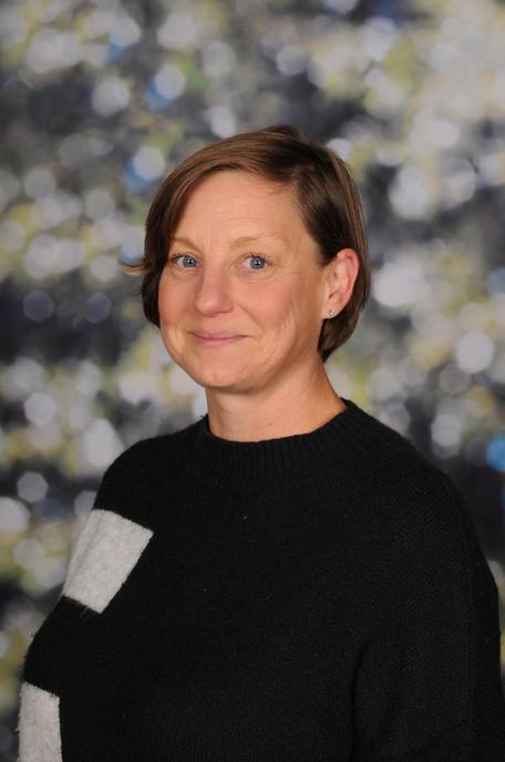 Mrs S Bridle