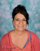 Mrs Steunenberg