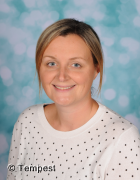 Mrs Wynn - Lunchtimes and MTA Manager