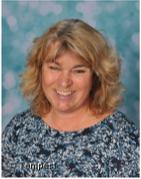 Mrs Priddis - PE Lead