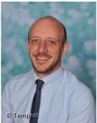 Mr Broadbent - Design Technology Lead