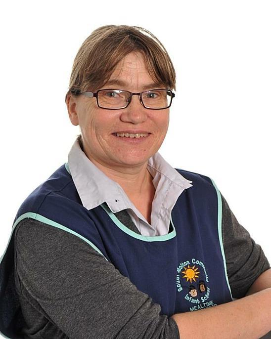 Mrs C Pincombe