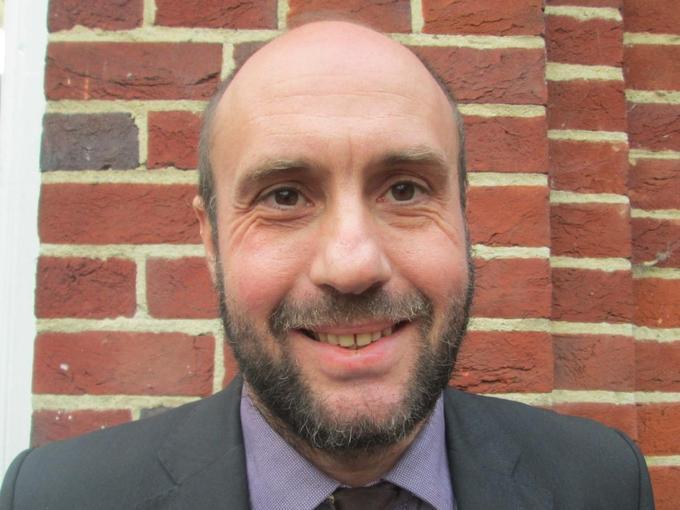 Duncan Milham