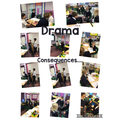 Drama in Literacy and Language