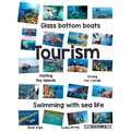 Is tourism a good thing?