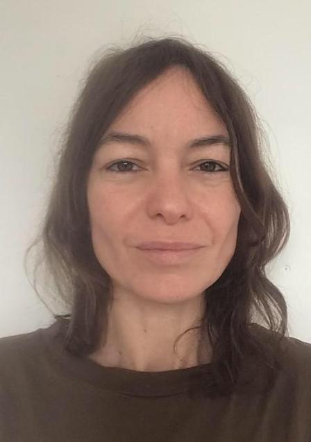 Ms E. Hermida - Spanish Teacher