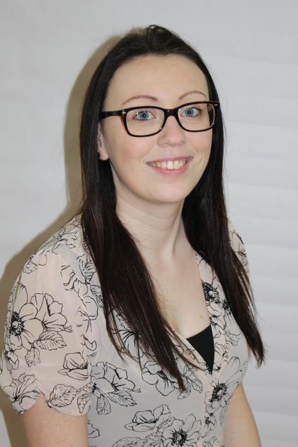 Miss V. Wright- Bronze Class Teacher (Year 6), Upper KS2 Phase Leader & English Leader