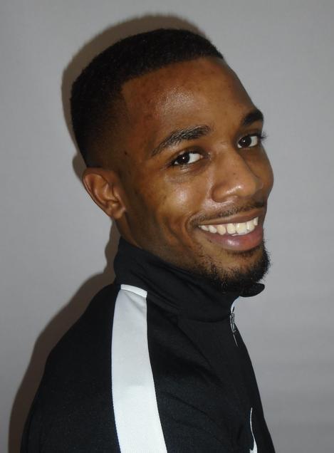 Mr D. Raybe- Apprentice Sports Coach