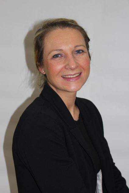 Ms J. Tyler- Learning Mentor