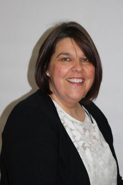 Mrs K. Overton- HLTA: Higher Needs SEN Support