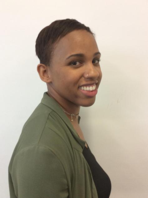 Mrs B. Mohammed - Red Class Teacher (Year 3) & Health Leader