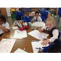 Measuring maths investigation