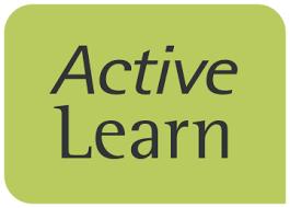 Active Learn