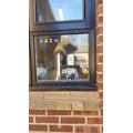 Mason's window