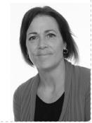 Mrs L Daniels - Staff Governor