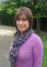 Designated Safeguarding Lead: Mrs R Holland