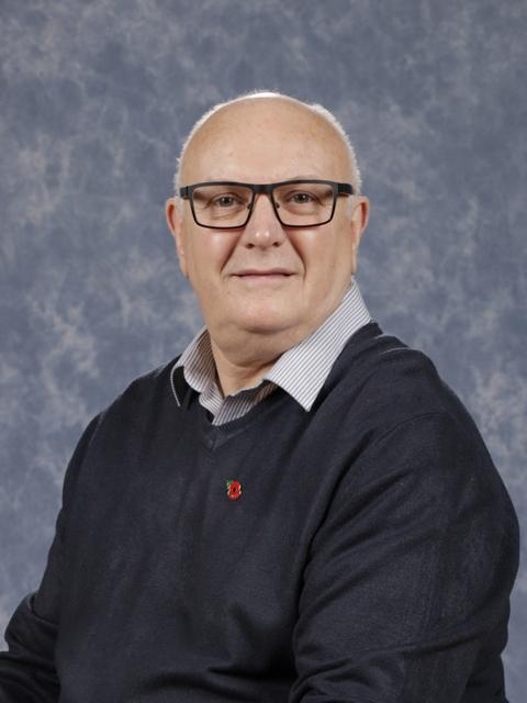 Mr Eltringham