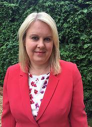 Designated Safeguarding Lead: Miss J Spreadbury