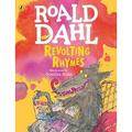 https://www.roalddahl.com/
