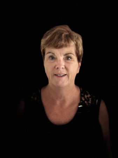 Deborah Godbold - Springmead Primary School