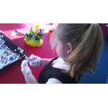 Jellyfish exploring 3D shapes